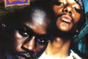 Review: Mobb Deep – The Infamous