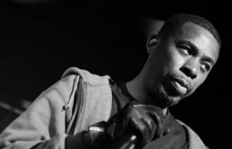 gza-greatest-rappers-of-all-time