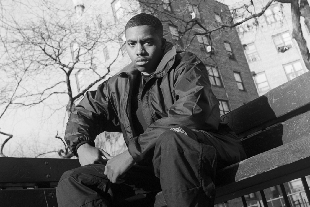 50 greatest rappers of all time hip hop lists by hao nguyen october