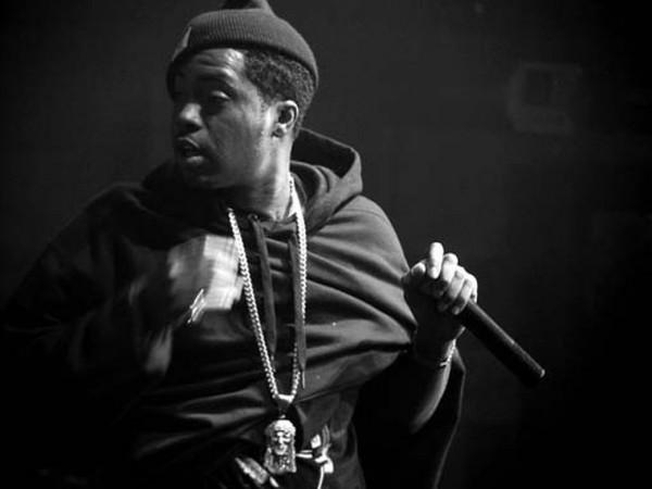 nas-rapper-best-alive