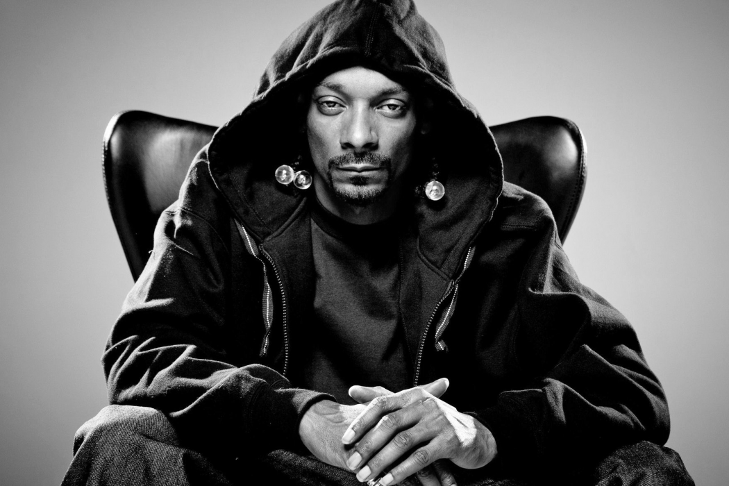 snoop-dogg-greatest-rappers
