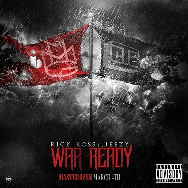 war huh yeah mp3