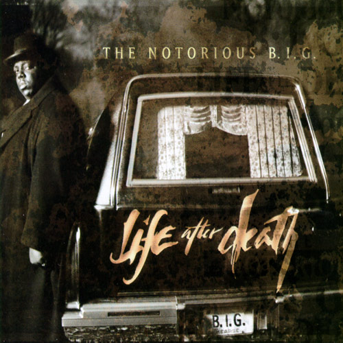 biggie-life-after-death-first-week-album-sales