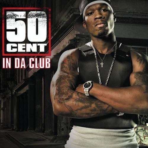 Скачать песни 50 цента