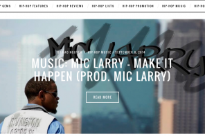 A Guide On How to Get Your Music Featured on Hip-Hop Blogs