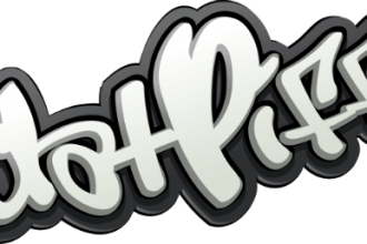 datpiff-logo