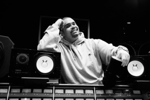 "Hip-Hop Gem: Heavy D Gave Salaam Remi ""The Don"" Beat For Nas"