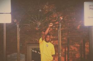 The Appreciation: Interview With North Carolina Rapper Kell$