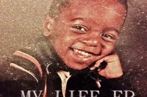 Mixtape Stream: Kell$ – My Life EP