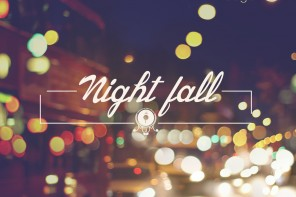 Album Stream: Gadget – Nightfall