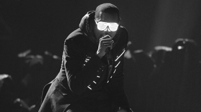 Best Rapper Alive: The Top 10 Best Rappers Of 2007