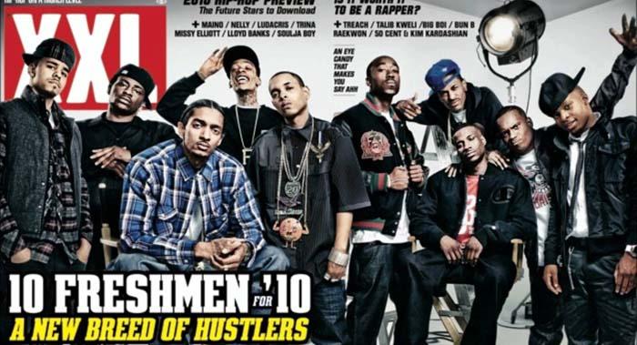 lessons-independent-hip-hop-artists-learn-nipsey-hussle-grind-1