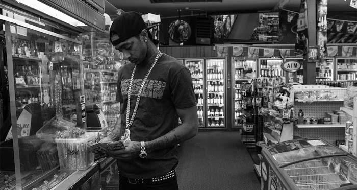 lessons-independent-hip-hop-artists-learn-nipsey-hussle-grind