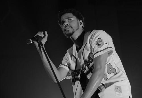 top 10 fastest rapper 2014