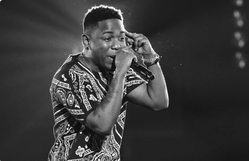 Best Rapper Alive: The Top 10 Best Rappers Of 2012