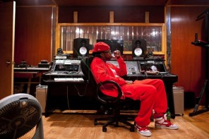 I Do It: What Independent Hip-Hop Artists Can Learn From 2 Chainz's Work Ethic