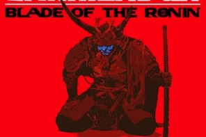 Cannibal Ox Reveal Artwork & Track List For Blade Of The Ronin
