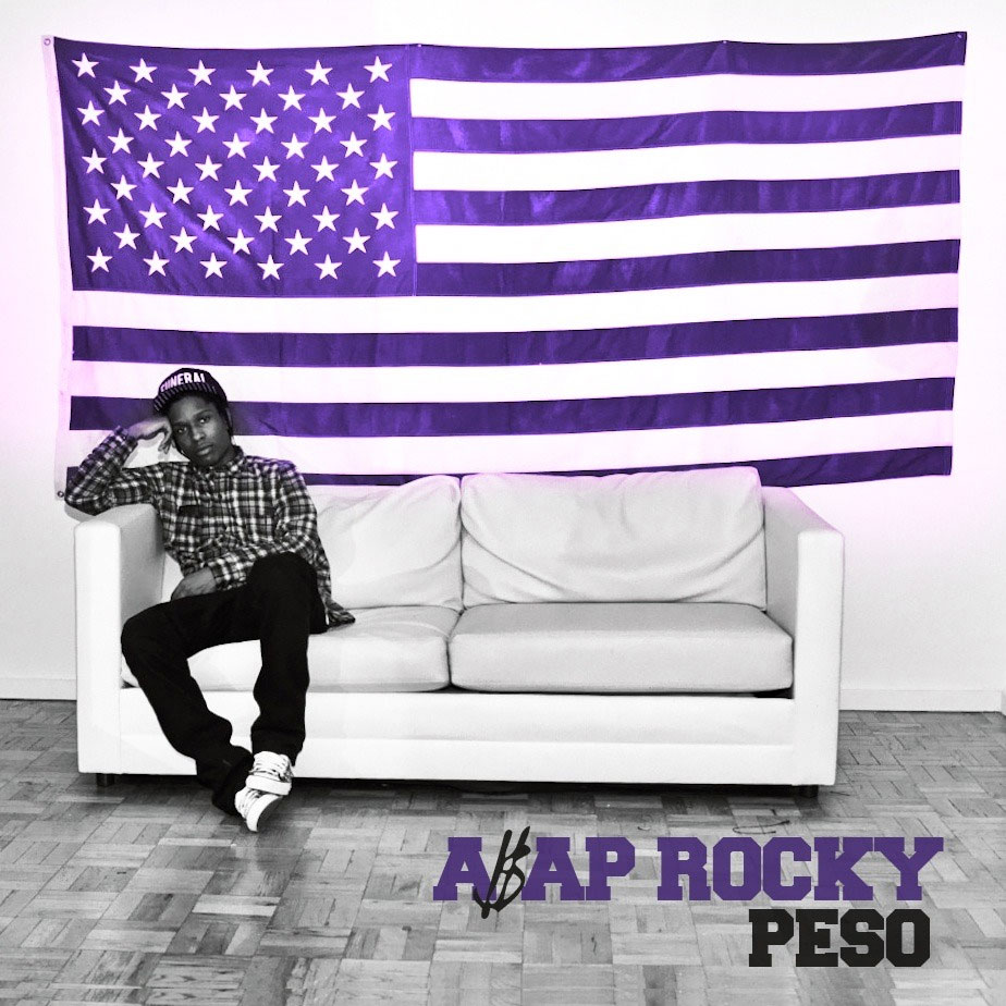 asap-rocky-peso