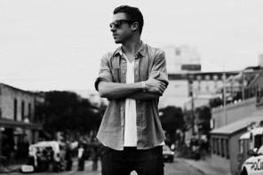 Ten Thousand Hours: How Macklemore Went Platinum As An Independent Hip-Hop Artist