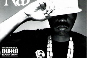 "Hip-Hop Gem: ""Made You Look"" Helped Squash The Beef Between Nas And Hot 97"