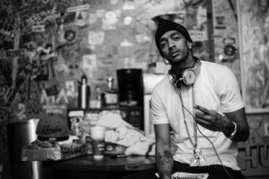 Mailbox Money: 7 Ways Nipsey Hussle Uses Instagram To Engage With His Fans