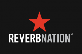 how-can-independent-hip-hop-artists-sell-their-music-on-reverbnation-1