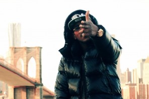 A Hip Hop Tribute: Interview With Brooklyn Hip-Hop Artist Johnni Chavo