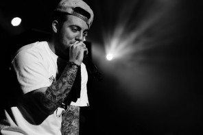 Why Mac Miller Went From Independent To Signing To A Major Record Label