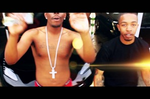 Video: Knowledge – Flying To The Money