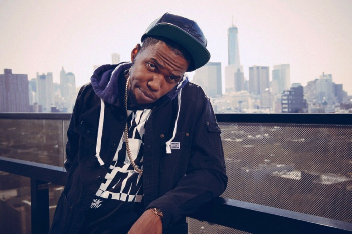 Audio Dope: How Curren$y Found Independent Success Without A Major Label