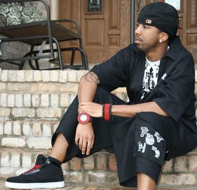 Heavy Is The Crown: Interview With Indie Hip-Hop Artist King Venom