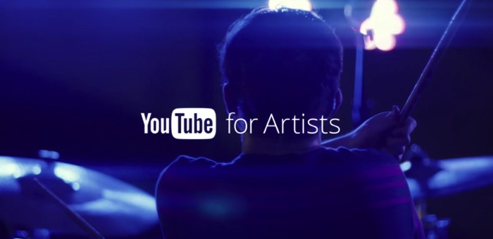 How YouTube For Artists Can Help Indie Hip-Hop Artists Build A Fanbase