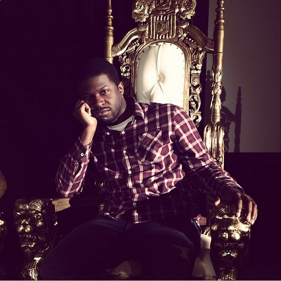 """King Of The Independents: Interview With RapRadar's Content Director Brian """"B. Dot"""" Miller"""