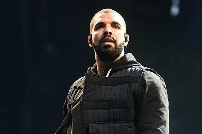Dreams Money Can Buy: Ranking Drake First Week Album Sales