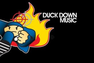 duck-down-music-20-years-independent-grind-hustle-5