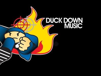 Duck Down Music: 20 Years of Independent Grind and Hustle