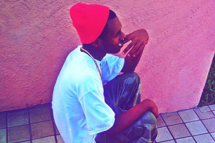 The Neighborhood: Interview With Independent Hip-Hop Artist Keem The Koolster