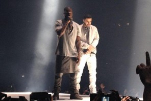 drake-diss-kanye-what-a-time-to-be-alive