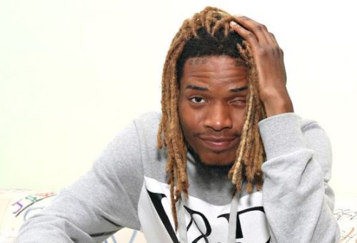 My Way: How Fetty Wap Grinded His Way To Success Independently