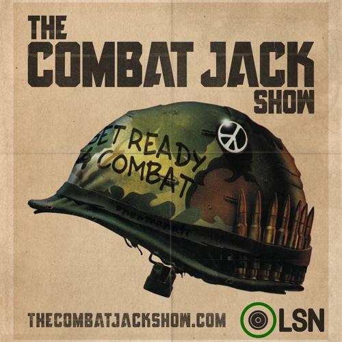The Combat Jack Show: Fader 100 And Talib Kweli & 9th Wonder Episode