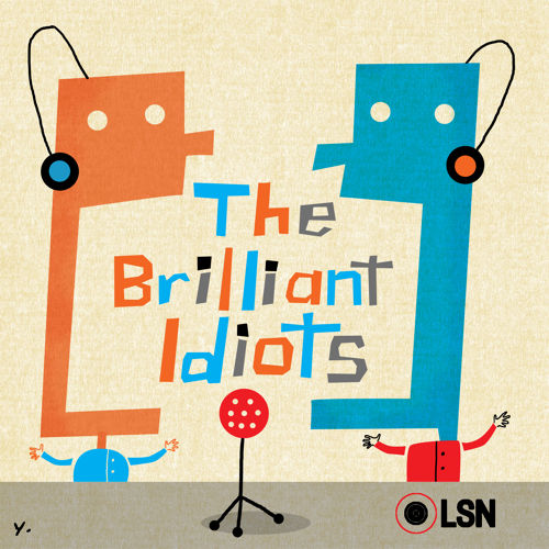 brilliant-idiots-Top-10-Best-Hip-Hop-Podcasts-Right-Now-2015