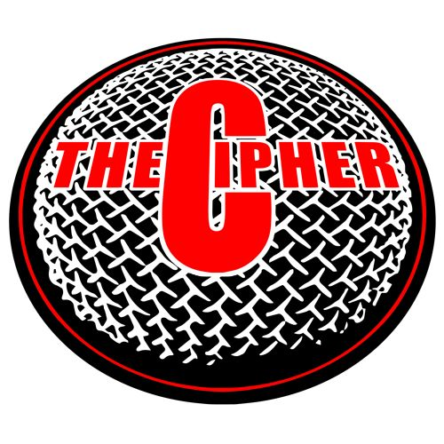 cipher-Top-10-Best-Hip-Hop-Podcasts-Right-Now-2015