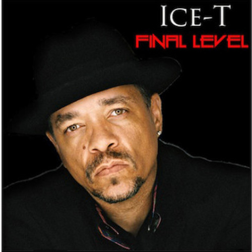 ice-t-final-level-Top-10-Best-Hip-Hop-Podcasts-Right-Now-2015