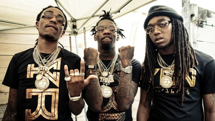 migos-min-top-independent-rappers-right-now-2015