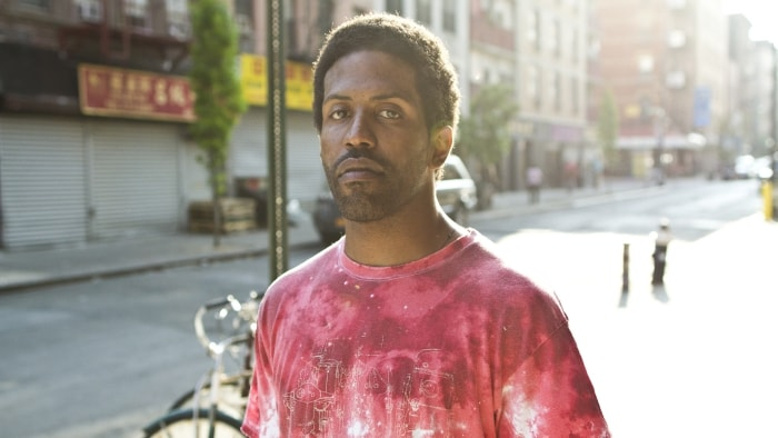 murs-min-top-independent-rappers-right-now-2015