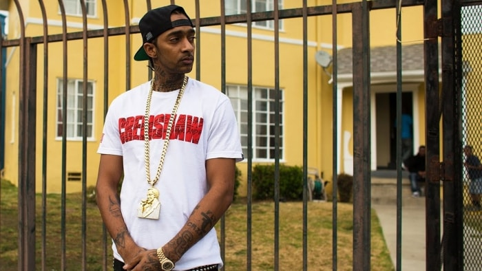 nipsey-hussle-min-top-independent-rappers-right-now-2015