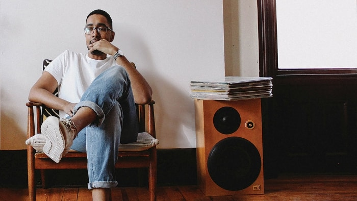 oddisee-mello-music-group-top-independent-rapper-2015-min