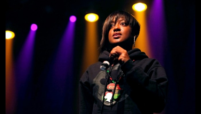 rapsody-min-top-independent-rappers-right-now-2015