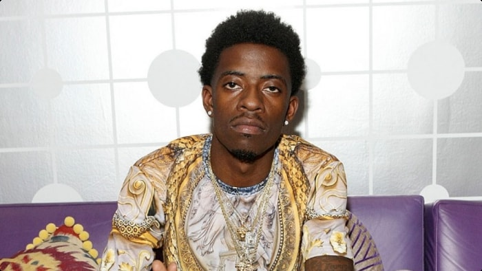 rich-homie-quan-min-top-independent-rappers-right-now-2015