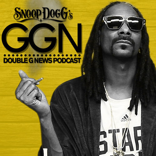 snoop-dogg-podcast-Top-10-Best-Hip-Hop-Podcasts-Right-Now-2015